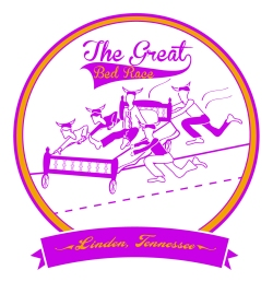 The Great Bed Race